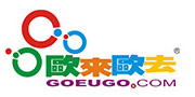 Goeugo Travel