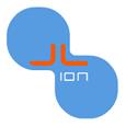 JLION_UK